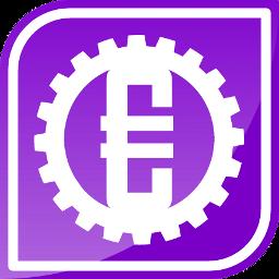 ETIX – Logiciel d'étude de prix